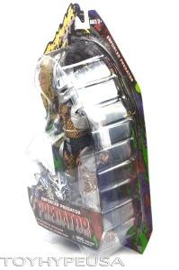 NECA Enforcer Predator 03