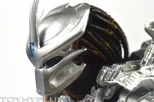 NECA Enforcer Predator 16