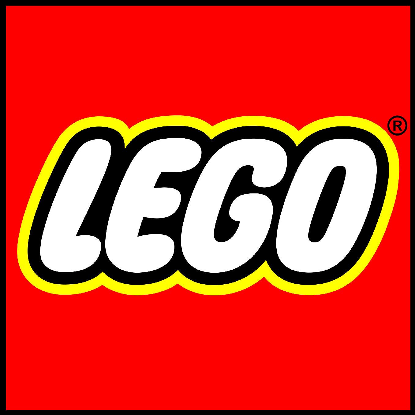 LEGO Shop Black Friday & Cyber Monday Offers For November 2014