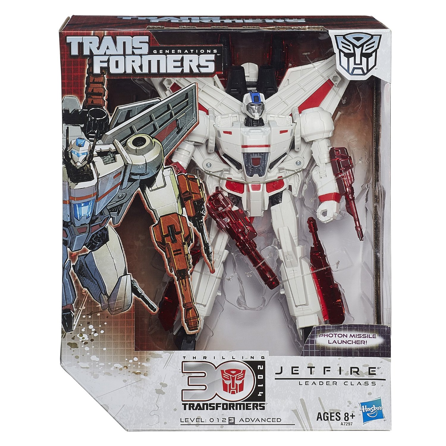 Amazon Black Friday Toy Deals – Transformers, TMNT, Star Wars & Guardians Of The Galaxy