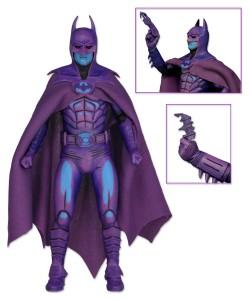 Video-Game_Batman-1300x