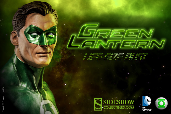 Sideshow Collectibles Launches Cyber Monday Sale