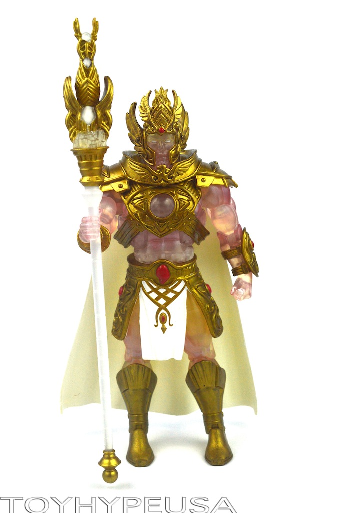 ToyHypeUSA Store – Black Friday Sale On Masters Of The Universe Classics