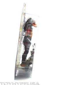 NECA Viper Predator 02