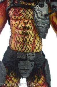 NECA Viper Predator 14