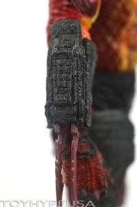 NECA Viper Predator 19