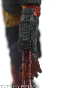 NECA Viper Predator 20