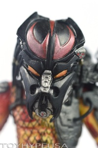 NECA Viper Predator 24