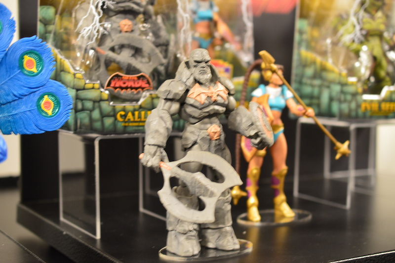 Masters Of The Universe Classics 200X Mini-Subscription Now Available