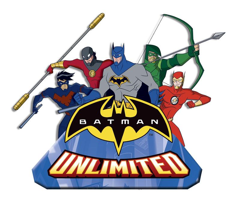 Warner Bros. And DC Entertainment Develop All-New Slate Of Content Inspired By Successful Toy Lines