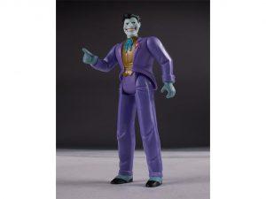 DC Comics 12 inch Jumbo Figure - The Joker (Batman Animated)