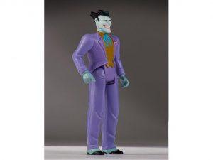 DC Comics 12 inch Jumbo Figure - The Joker (Batman Animated)  3