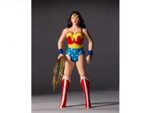 DC Comics 12 inch Jumbo Figure - Wonder Woman (DC Super Powers) 1