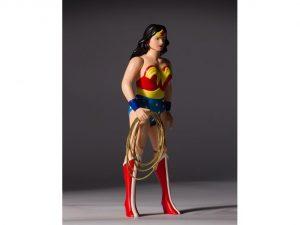 DC Comics 12 inch Jumbo Figure - Wonder Woman (DC Super Powers)   2