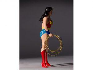 DC Comics 12 inch Jumbo Figure - Wonder Woman (DC Super Powers)   3