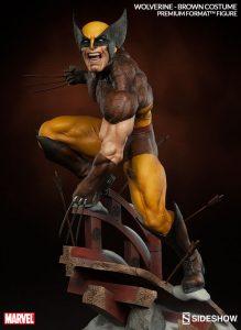 300116-wolverine-brown-costume-03