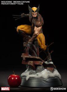 300116-wolverine-brown-costume-04