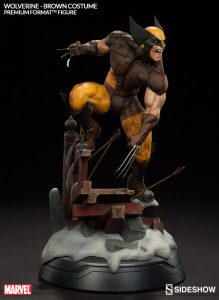 300116-wolverine-brown-costume-05