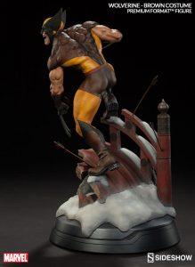 300116-wolverine-brown-costume-06