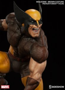 300116-wolverine-brown-costume-07