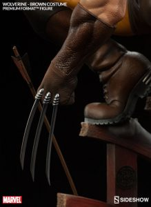300116-wolverine-brown-costume-09