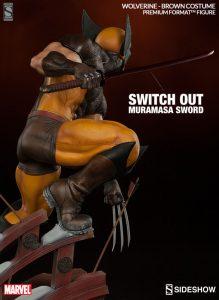 3001161-wolverine-brown-costume-02