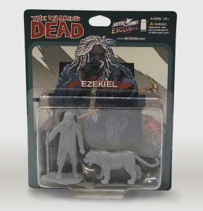 Ezekiel-PVC-2pack1