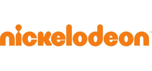 Nickelodeon's TMNT At New York Comic Con 2015
