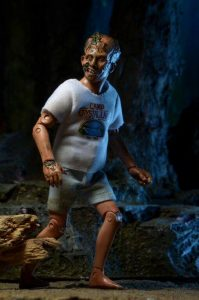 SDCC 2015 Exclusive NECA 35th Anniversary Friday The 13th 2 Pack 6