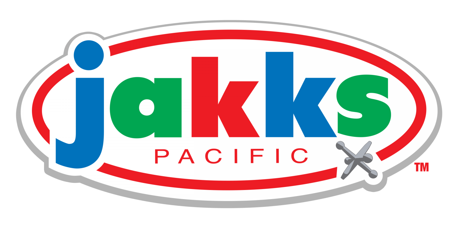 Ask Jakks Pacific Q&A With Craig Drobis – November 2020