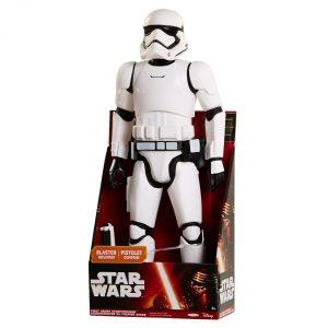 BIG FIGS 18 Stormtrooper