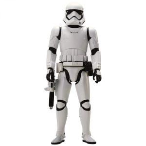 BIG FIGS 18 Stormtrooper loose