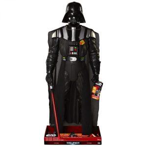 BIG FIGS 48 Colossal Darth Vader