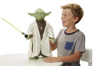 BIG FIGS Massive 31 scale Yoda (20)