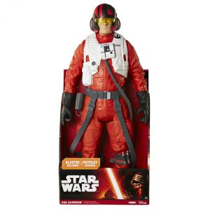 BIG FIGS Poe 18 Packaged