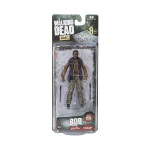 Walking-Dead-TV-S8-Bob-001