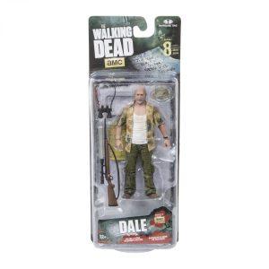 Walking-Dead-TV-S8-Dale-001
