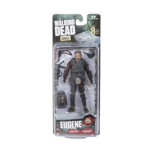 Walking-Dead-TV-S8-Eugene-001
