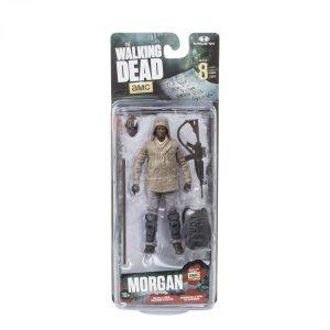 Walking-Dead-TV-S8-Morgan-001