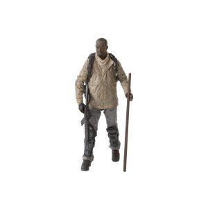 Walking-Dead-TV-S8-Morgan-004