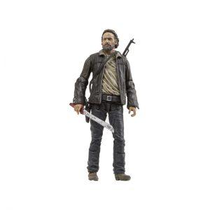 Walking-Dead-TV-S8-Rick-Grimes-002
