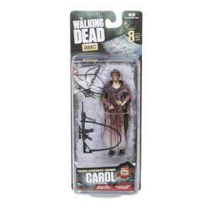 Walking-Dead-TV-S8-Walgreens-Carol-001