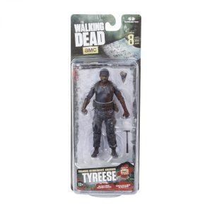 Walking-Dead-TV-S8-Walgreens-Tyreese-001