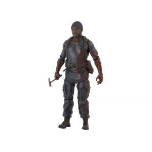 Walking-Dead-TV-S8-Walgreens-Tyreese-002