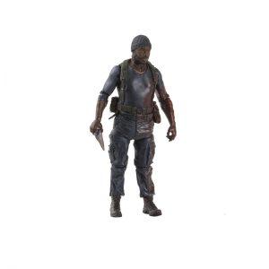 Walking-Dead-TV-S8-Walgreens-Tyreese-003