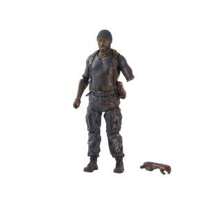 Walking-Dead-TV-S8-Walgreens-Tyreese-004