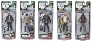 Walking-Dead-TV-Series-8-Packaged