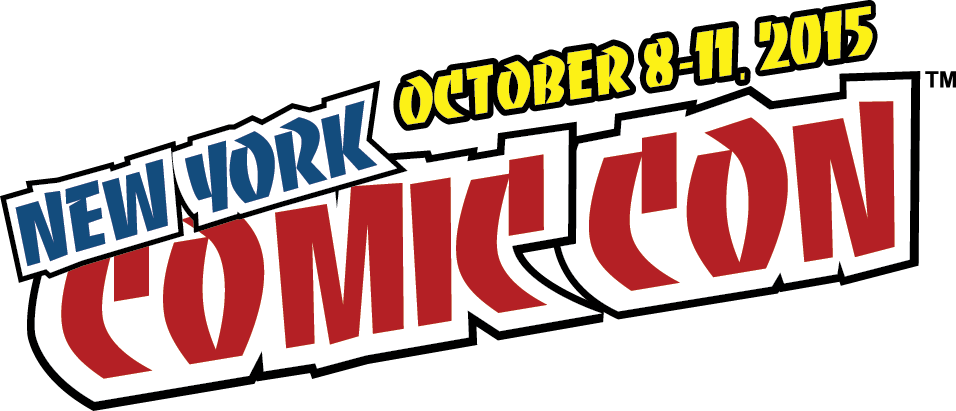 New York Comic-Con 2015 Coverage Begins Today With Hasbro
