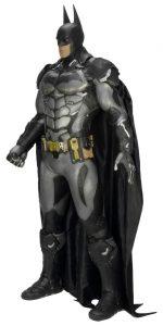 1300x-Batman_Full_Size2
