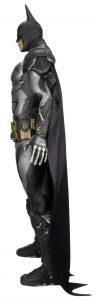 1300x-Batman_Full_Size3
